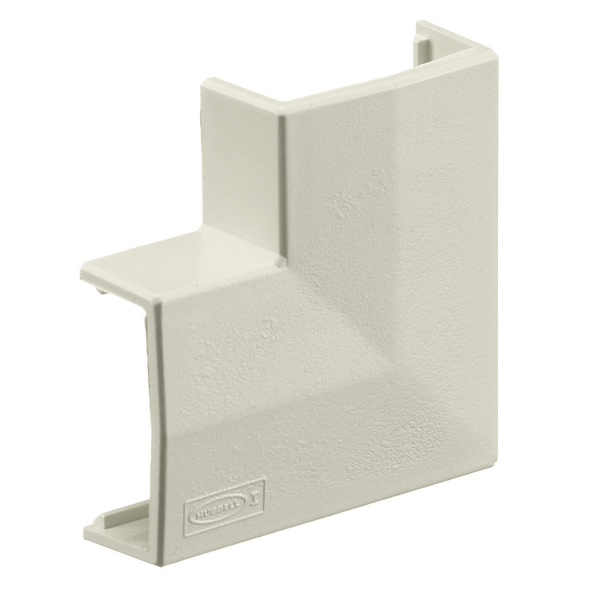 WALLTRAK1 FLAT ELBOW