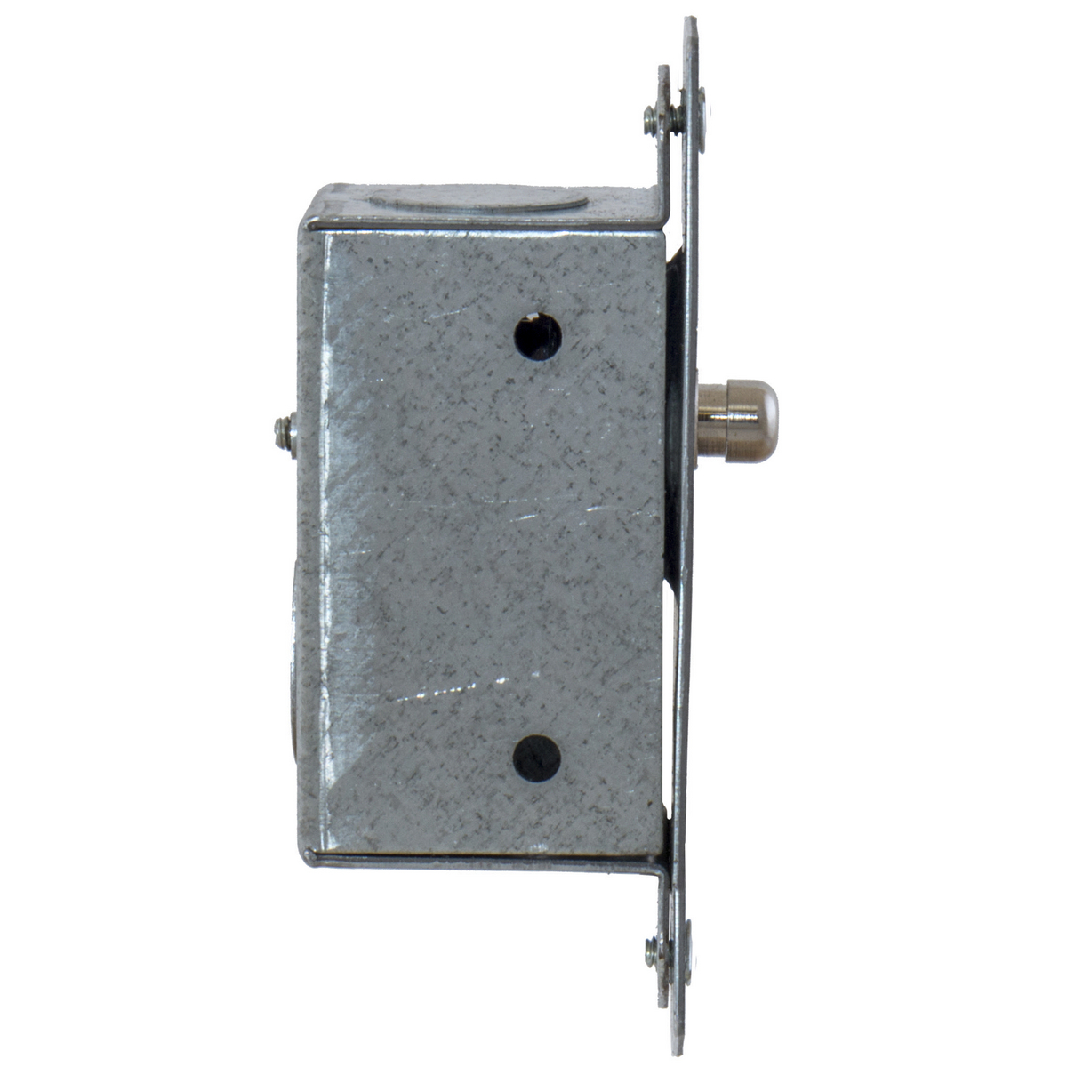 Rds50 Wiring Device Kellems