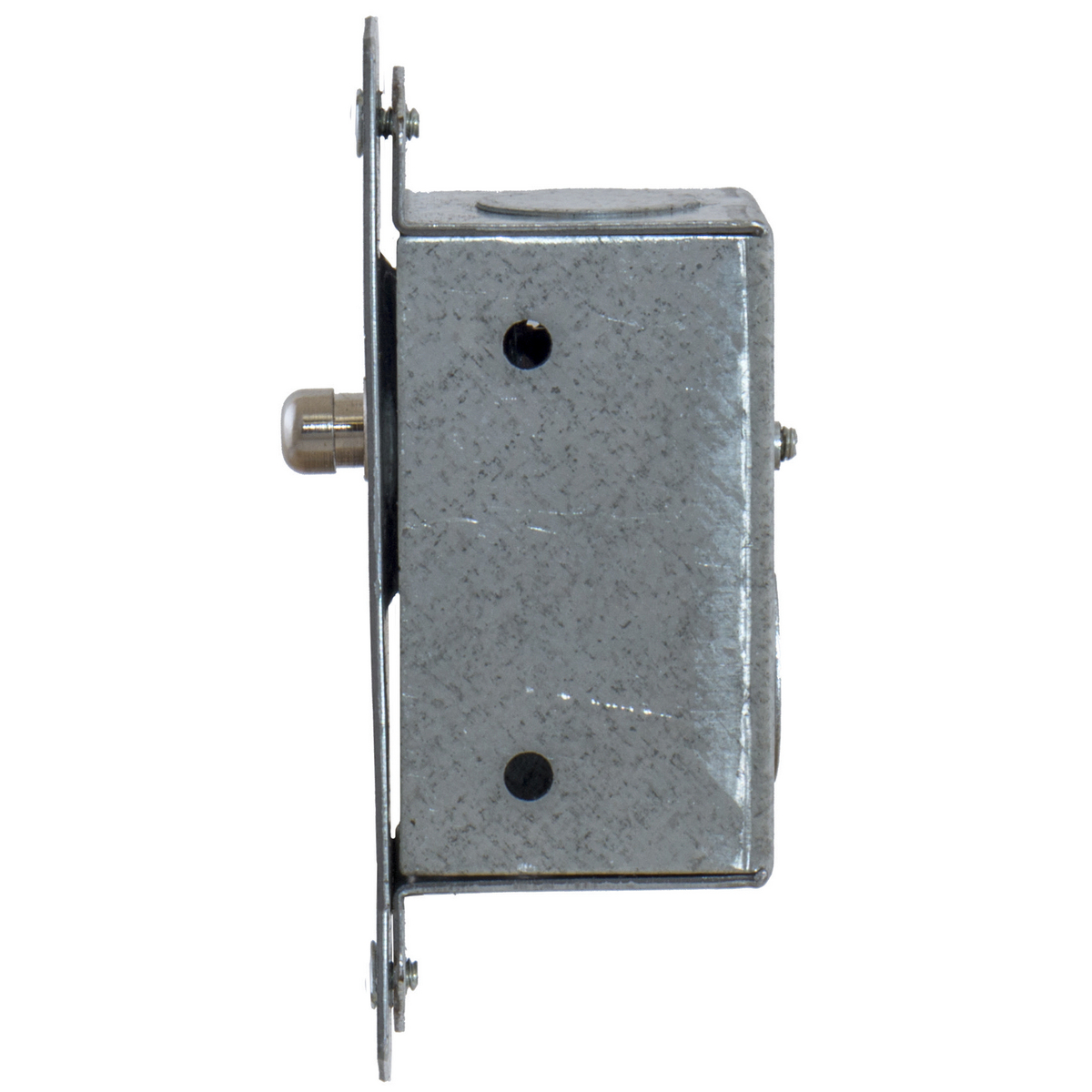 RDS50 | Switches | Residential Devices | Wiring Devices | Electrical ...