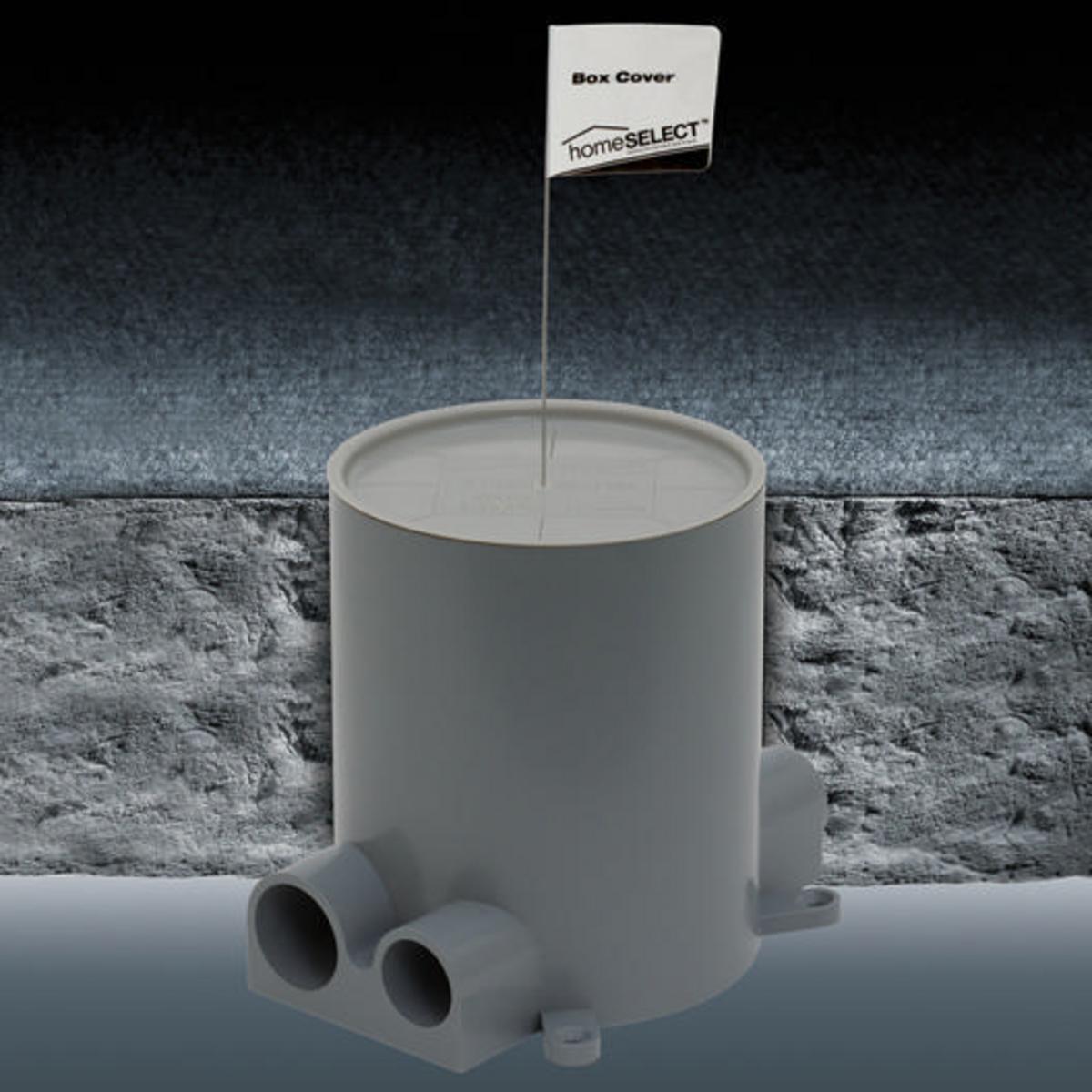 Rf400 Brand Wiring Device Kellems