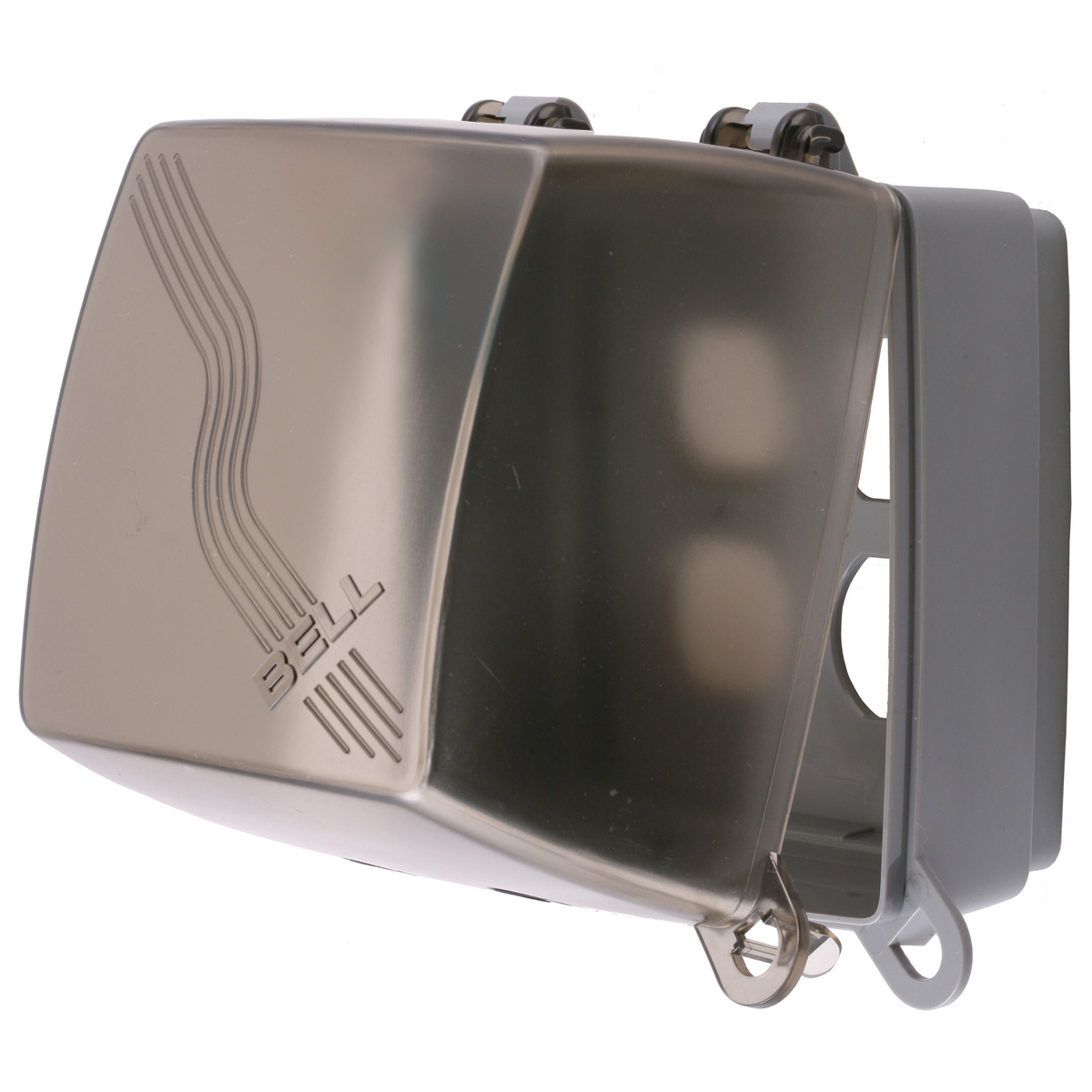 Hubbell RW57900 Electrical Box Cover