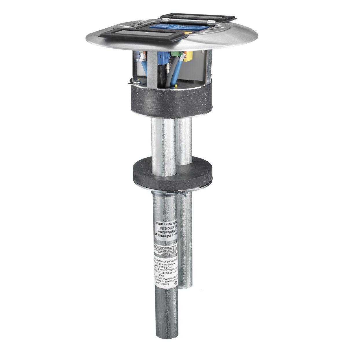 S1ptalj Brand Hubbell Premise Wiring