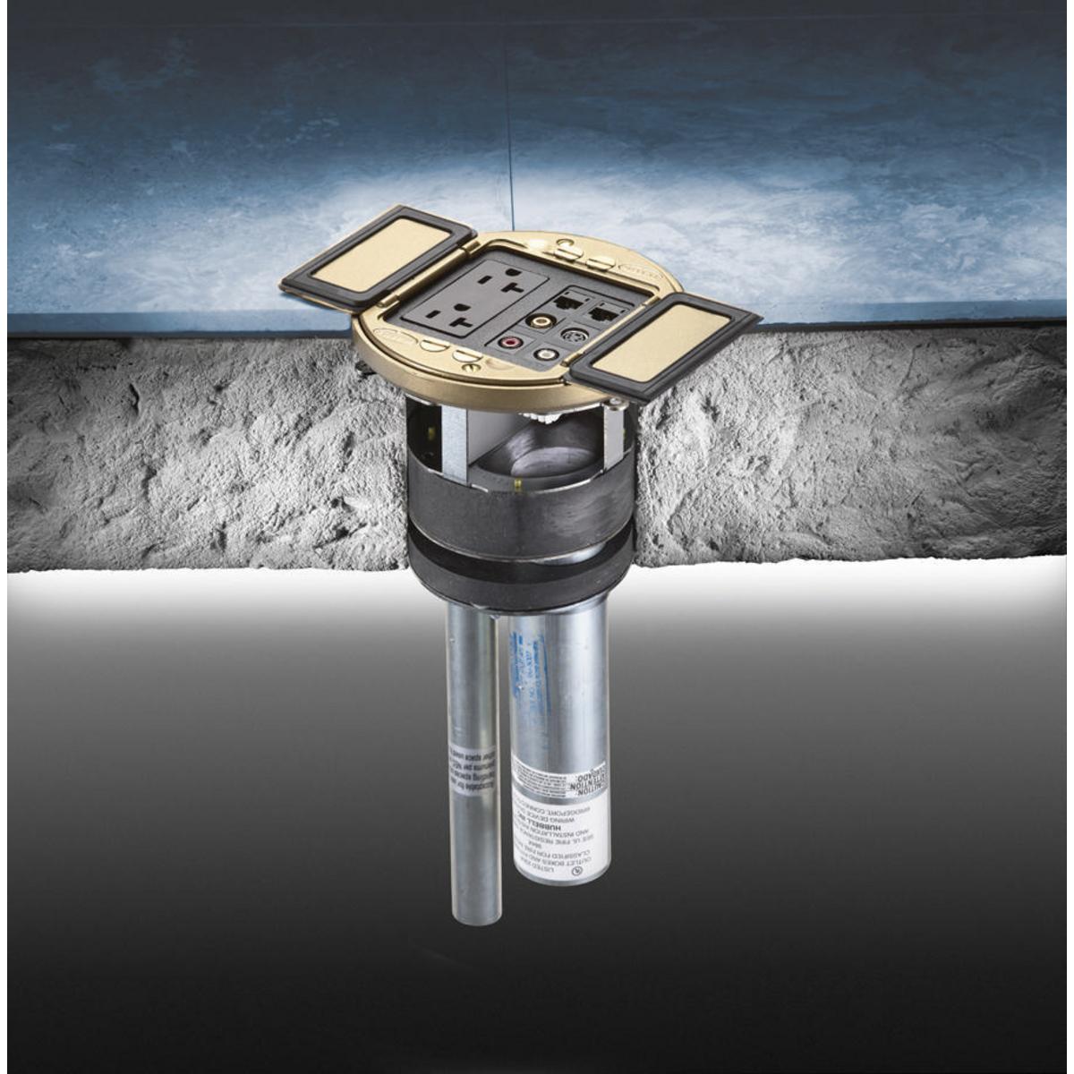 S1sp Brand Wiring Device Kellems