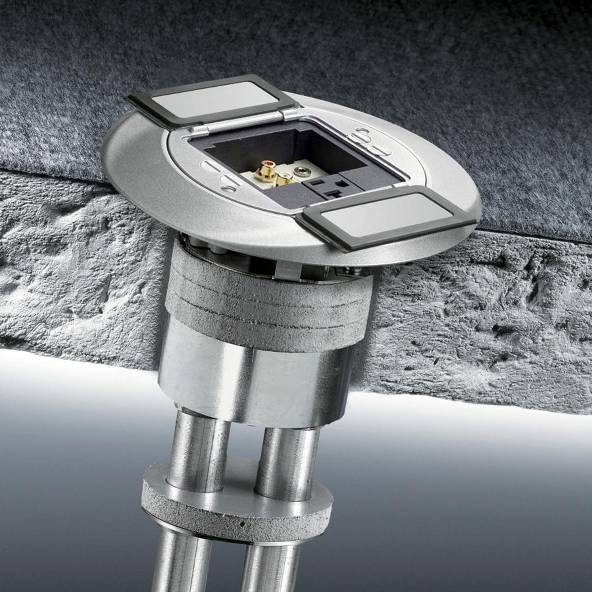 Hubbell Premise Wiring Catalog - Www.toyskids.co • on