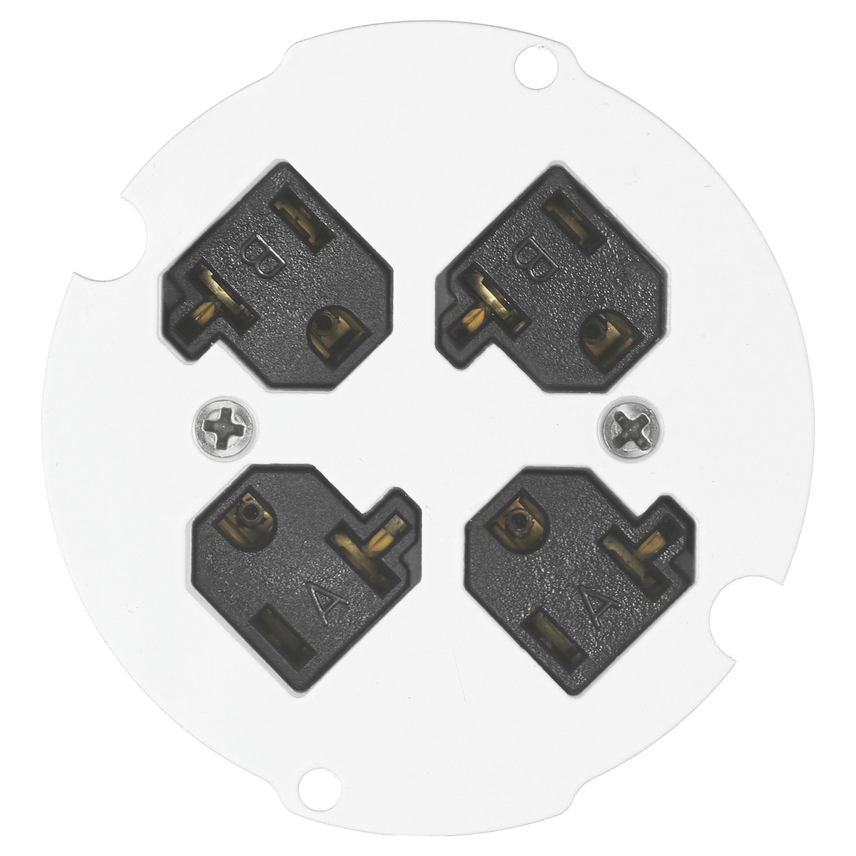 S1r4spquad Brand Wiring Device Kellems