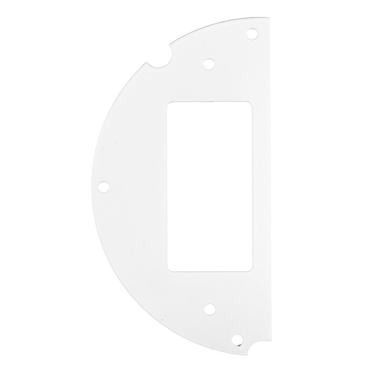 HUBW S1R6SPM LEFT SIDE (1) STLE LINE DECORA OPENING