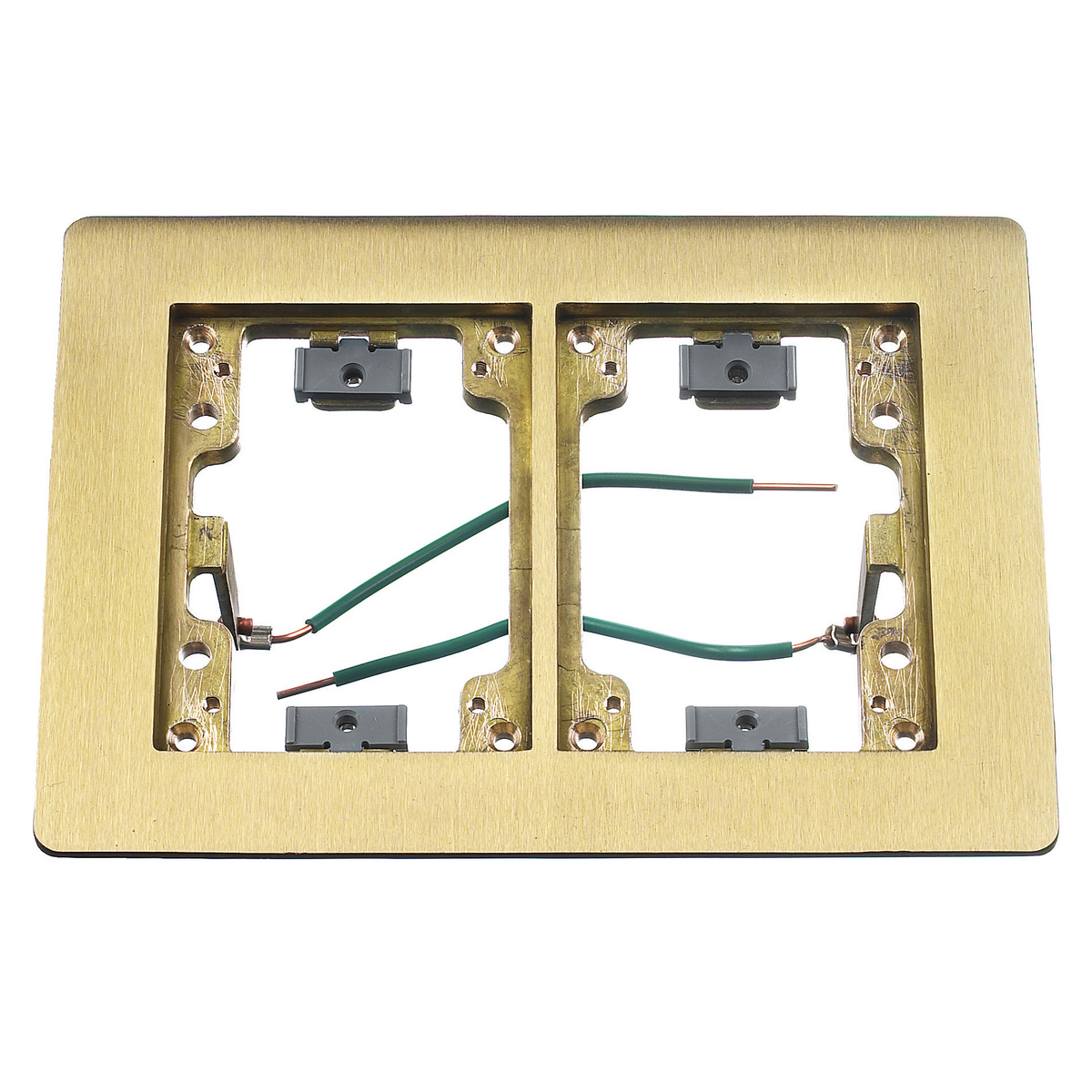 HUBBELL WIRING DEVICE | Electrical Wholesale Supply