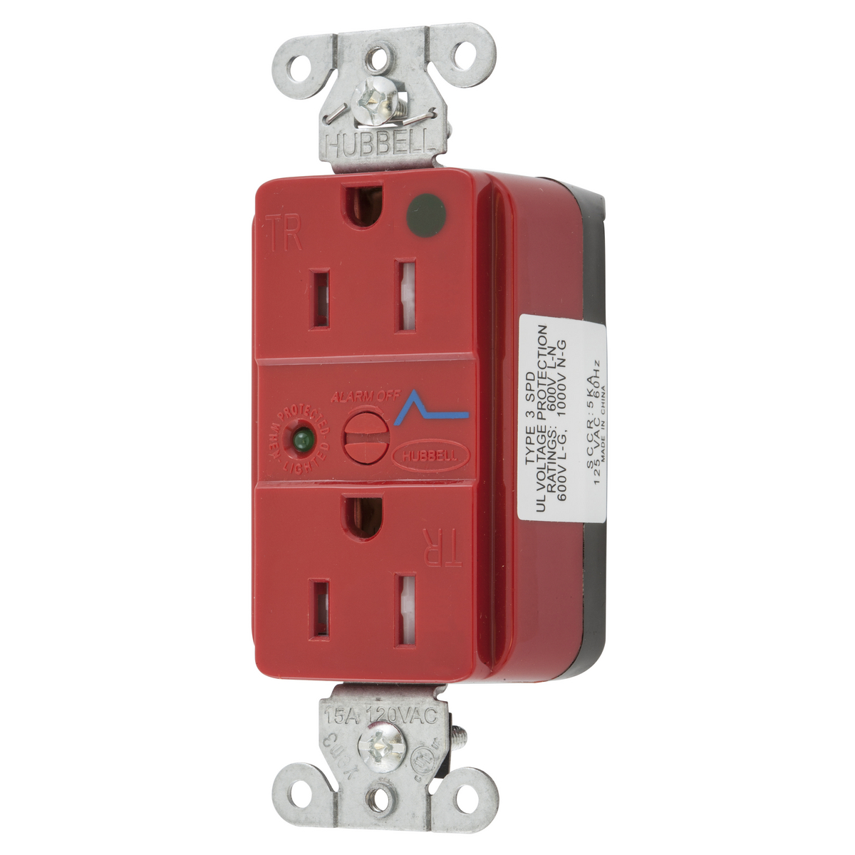 Snap8262rs Snapconnect Receptacles Straight Blade Devices Wiring 2 Gang Recepitacle Youtube