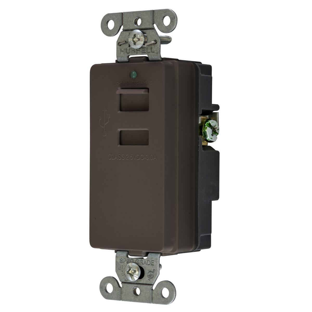 usb2 brand wiring device kellems rh hubbell com