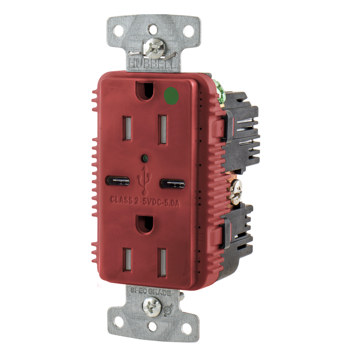 usb8200c5r brand hubbell rh hubbell com