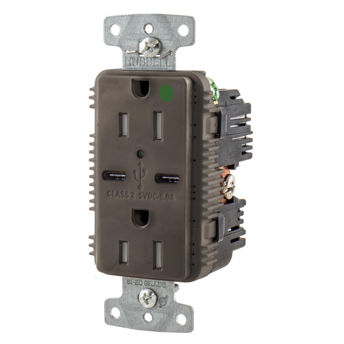 usb8200c5 brand wiring device kellems rh hubbell com