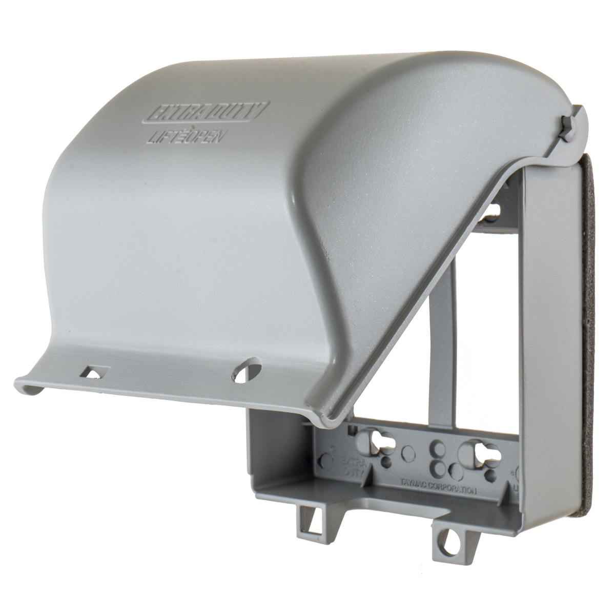 Boxes and Covers Electrical box covers   Standard Electric Supply
