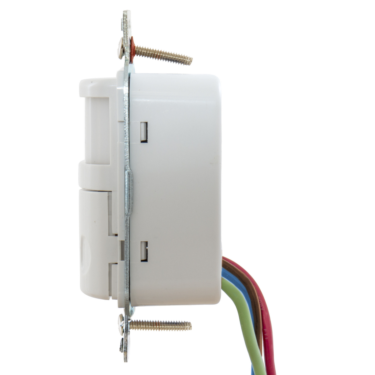 WS1021W   Wall Switch Sensors   Lighting Controls   Wiring Devices ...