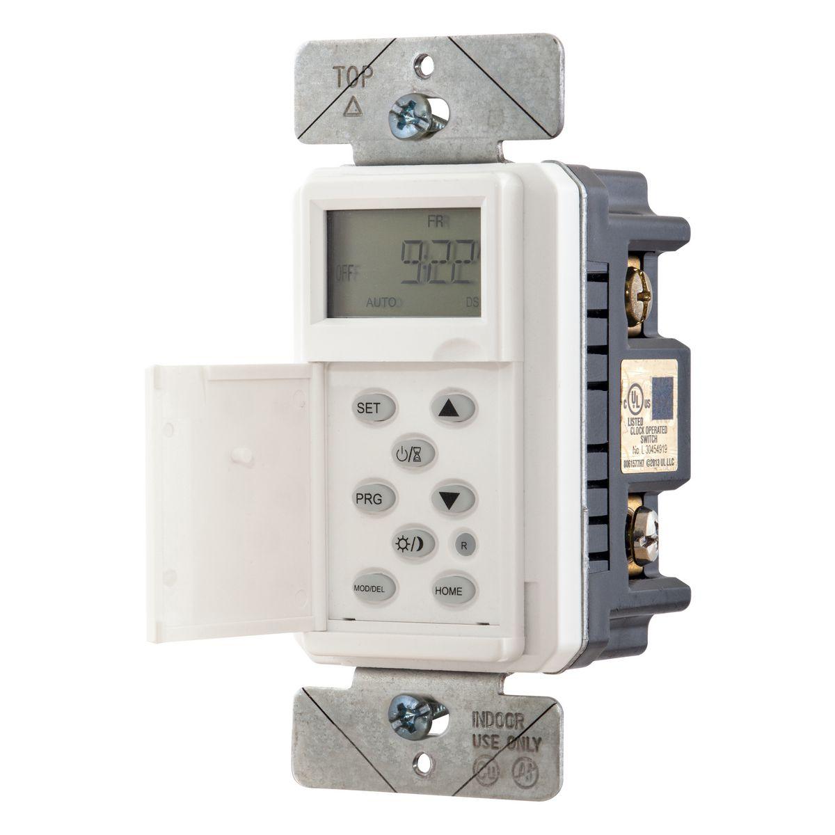 Wsta120 Wiring Device Kellems