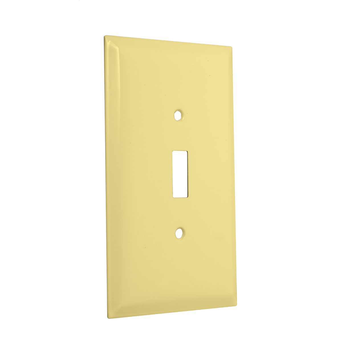 Wall Plates and Covers | United Electric