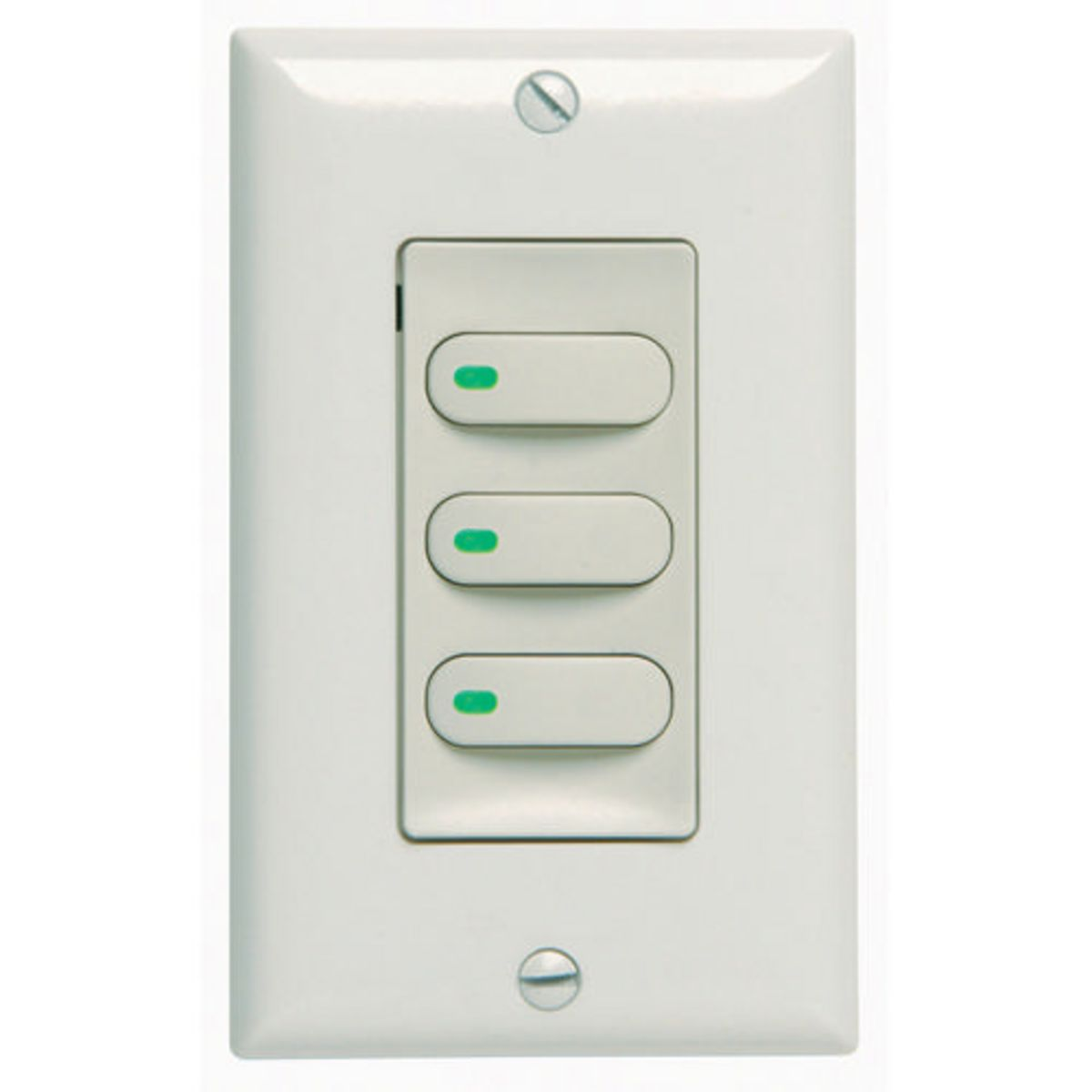 LX Networked Switch Stations | Brand | Hubbell Lighting C&I