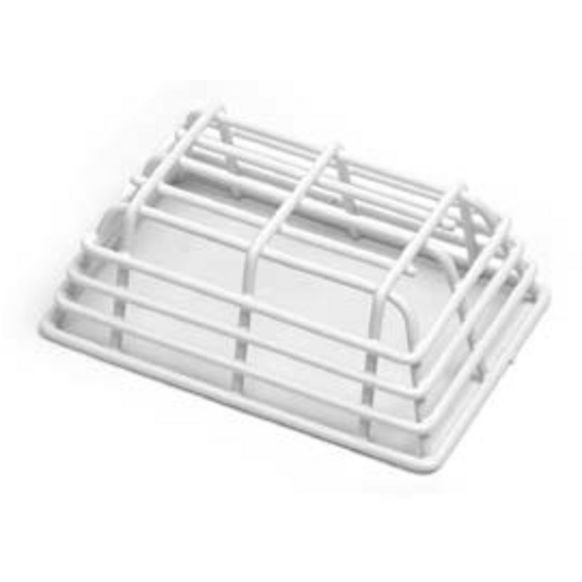 WIRE GUARD, FOR (LH) WALL SWITCHES