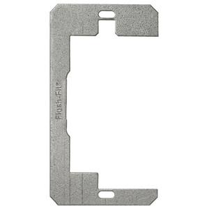 Metallic Wall Plates