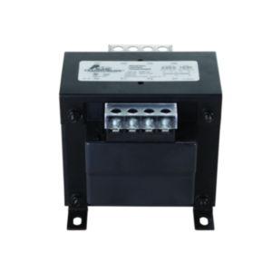 CE030350 - Discontinued Sub CE350B013