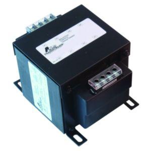 AE020500 - Discontinued Sub TB500B004C