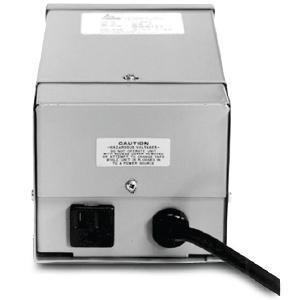 Appliance Transformer