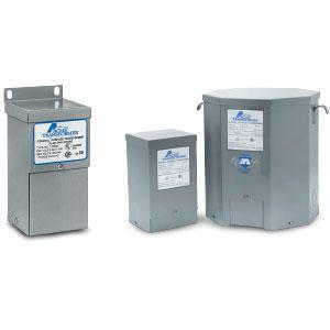 International Low Voltage Transformer