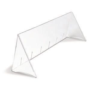 PTAC Air Deflector, 28.5 in. Inside Dimension