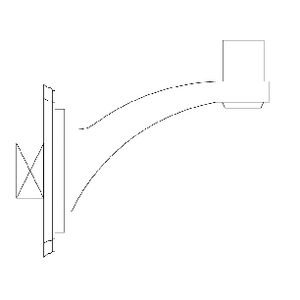 Geneva Arm