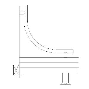 Small Pierwalk