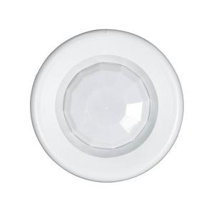 Bluetooth® OMNI Sensor Module