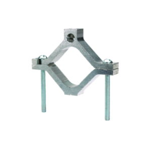 Aluminum Ground Clamp