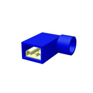 FLN1425X03D