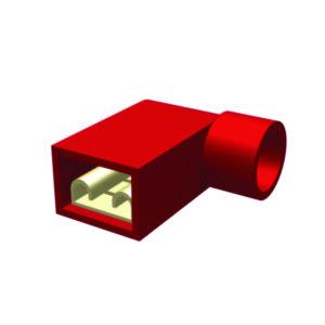 FLN1825X03D