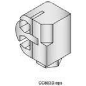 CC8010