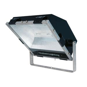 800 Series Stainless Steel Floodlight