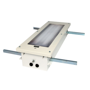 Acclaim LED (ACLE - Standard & Emergency)