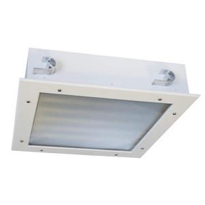 Curie Elite LED (CUEE - Standard & Emergency)