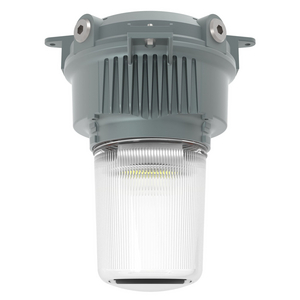 Eclipse Jr LED Industrial