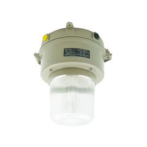 Eclipse II LED