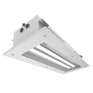 Acclaim LED (ACLE - Standard & Emergency)