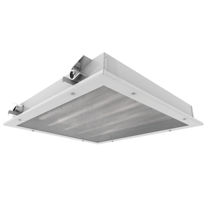Curie LED (CURI - Standard & Emergency)