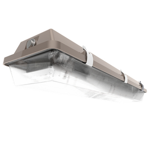 Sterling II LED (ST2N - Standard & Emergency)
