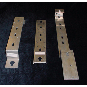 Line Construction Hardware