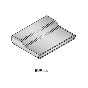 BUP-B