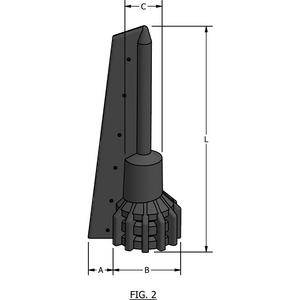 AG-13RF