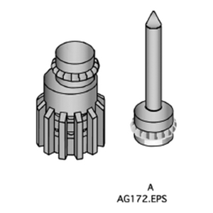 AG-17