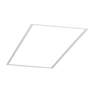 CFP Edge-Lit Flat Panel