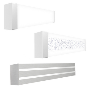 CWM Contemporary Wall Mount