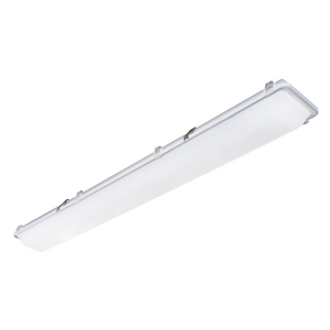 HEM Hazardous Enclosed & Gasketed Luminaire