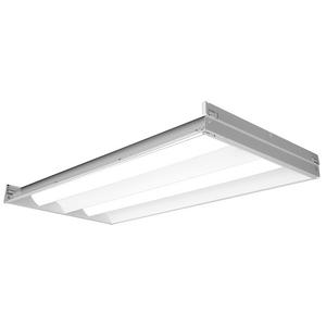 LEPC e•poc® Full Distribution Luminaire